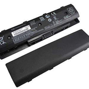 New US keyboard for HP Envy 15-k010ne 15-k010ng 15-k010tx 15-k011tx 15-k012nr